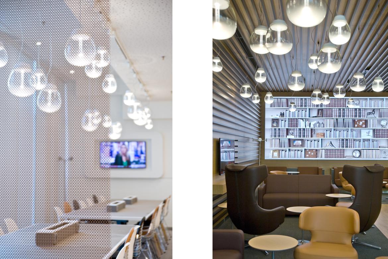 FontanaStudio-Lufthansa-Lounge-Malpensa