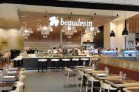 FontanaStudio-Beaudevin