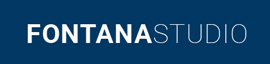 Fontana Studio Logo