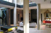 FontanaStudio-Villa
